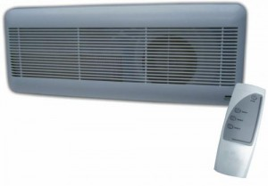 Čerstvý vzduch lze do vašeho objektu dostat nejenom otevřeným oknem