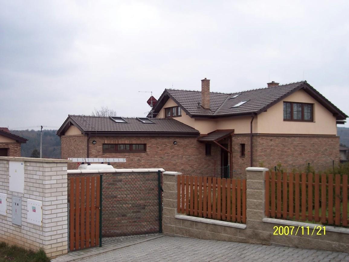 image-285