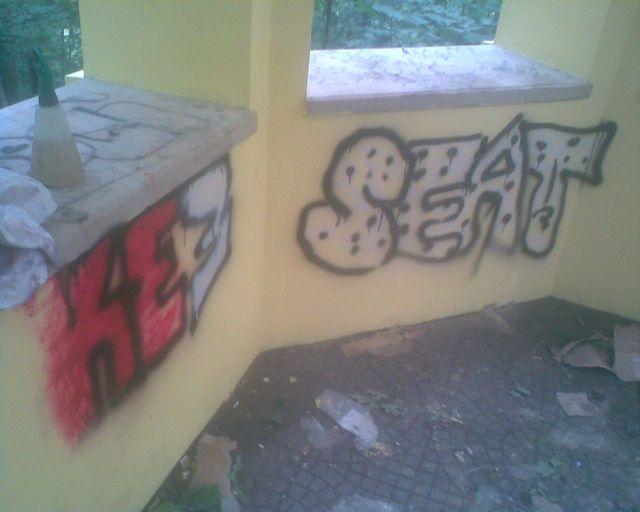 proskil.cz_graffity_cz_01